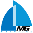 MG Yachting